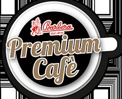 Premium Cafe